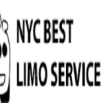 NYC Best Limo Service