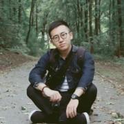 Photo of Tống Tùng