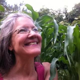 Margaret Gilfoyle