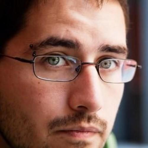 Miguel Santander