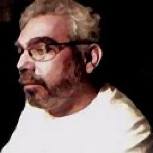 Profile picture for frei convento