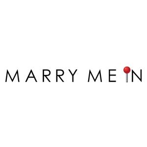 marrymeintravel