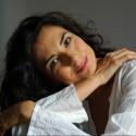 Immagine avatar per Ambra