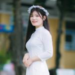 Avatar of Như Quỳnh