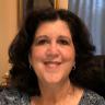 avatar for Becky Villareal