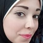 Photo of مريم السيد