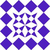 gravatar for YUK FAI LEUNG