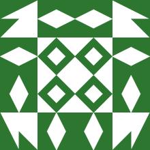 Avatar: daumedaucon
