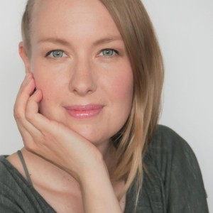 Heini Järvinen
