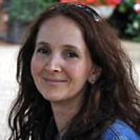 Vikki Seaton