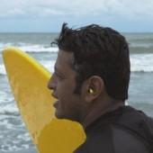 Srinivas Rao