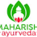 Maharishi Pancharmaonline