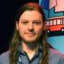 Bastien Penavayre's avatar