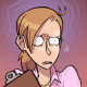 SnDragon's avatar