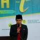 Ahmad Azaim