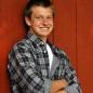 Photo of Jacob Heid
