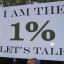 investlike1percent
