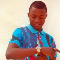 Adekunle Ibrahim Olalekan