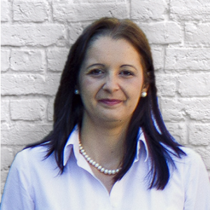 Alina Silvasan
