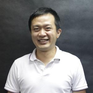 Bing Han Goh