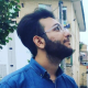شهریار نادرمحمد