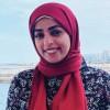 Zainab Oraby