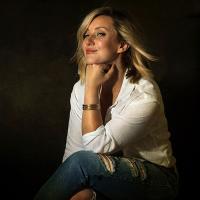 avatar for Kellie Bieser