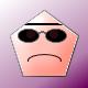 UndeadWindows10UWPsRottingFlesh