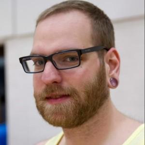 Profile picture for Jason Hailman