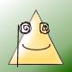 Illustration du profil de Wallace