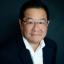Randall Wong, M.D.