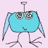 Santa's picture