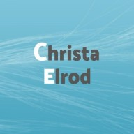Christa Elrod