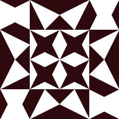 Juokorow avatar image