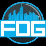Profile picture of futuredesigngrp