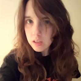 avatar for Sam Rose