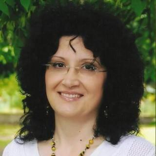 Светлана Јоновић