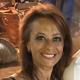 Daniela Averna