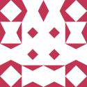 Immagine avatar per rosa