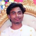 Sahinur Islam