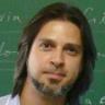 Christian Britto