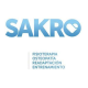sakro