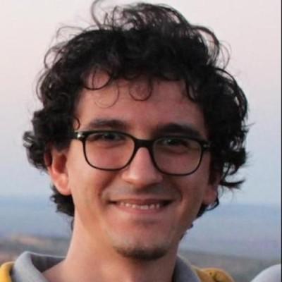 Claudio.Squarcella