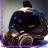 Pro Motorcycle Helmets