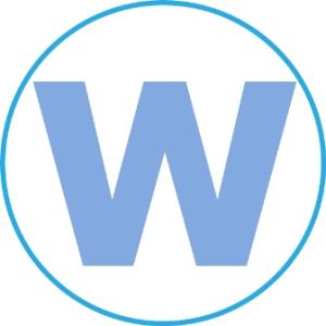 Avatar of Wintech Computers