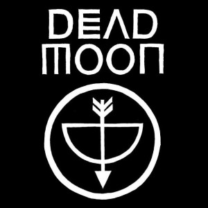 DeadMoonRecords