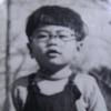 Shinji Kanki's icon