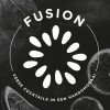 Fusion (BE 0671.480.916)