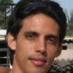 Miguel Sancho Fernández