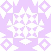 mors-74 avatar